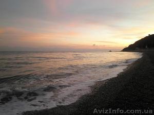 Достойный и комфортный отдых в Крыму. - Изображение #9, Объявление #838308