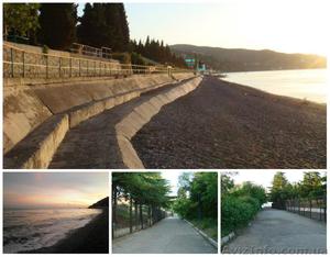 Достойный и комфортный отдых в Крыму. - Изображение #8, Объявление #838308