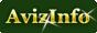 Украинская Доска БЕСПЛАТНЫХ Объявлений AvizInfo.com.ua, Симферополь