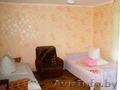 Cдам комнаты на лето для отдыхающих в Керчи