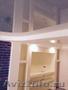 Натяжные Потолки в Симферополе - Изображение #4, Объявление #975962