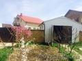 Продаю дом с участком в Судаке (Крым) - Изображение #2, Объявление #1310363