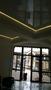 Натяжные Потолки в Симферополе - Изображение #6, Объявление #975962