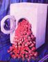 """Прачечная-Химчистка """"Марина"""" - Стирка белья в г. Симферополь - Изображение #4, Объявление #87838"""