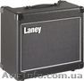 Продам электрогитару Cort G210 и комбоусилитель Laney LG20R