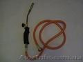 Горелка для пайки Topex 44Е110