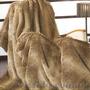 """Прачечная-Химчистка """"Марина"""" - Стирка белья в г. Симферополь - Изображение #9, Объявление #87838"""