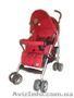 детская коляска Babycomfort 800 грн.
