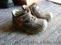 детская обувка б/у