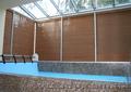 Жалюзи- шторы для квартир и офисов, Симферополь Крым.  - Изображение #9, Объявление #188731