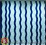 Жалюзи- шторы для квартир и офисов, Симферополь Крым.  - Изображение #6, Объявление #188731