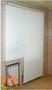 Жалюзи- шторы для квартир и офисов, Симферополь Крым.  - Изображение #7, Объявление #188731