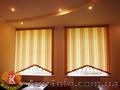 Жалюзи- шторы для квартир и офисов, Симферополь Крым.  - Изображение #3, Объявление #188731