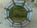 Окна&двери в Феодосии от производителя - Изображение #3, Объявление #246473