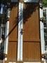 Окна&двери в Феодосии от производителя - Изображение #5, Объявление #246473
