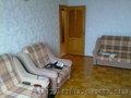 Крым,  отдых,  Форос. Сдам 3-х комн. квартиру с евроремонтом на 8 человек