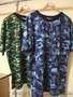 Камуфлированная футболка от производителя (оптовые цены) - Изображение #2, Объявление #225145