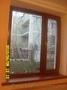 Окна&двери в Феодосии от производителя