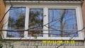 Окна&двери в Феодосии от производителя - Изображение #2, Объявление #246473
