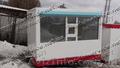 торговый прицеп изотермический, столешница, электроразводка, Объявление #275035