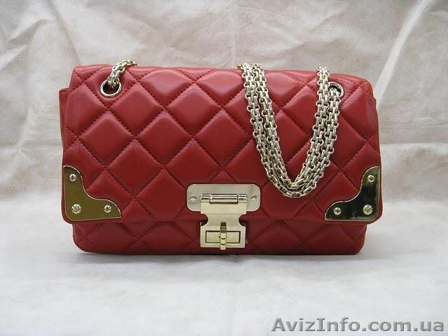 Купить Женскую сумку клатч через плечо шанель мини charm