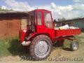 Продам трактор Т-16 - Изображение #2, Объявление #304029