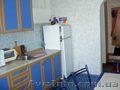 Сдается 3х комнатная квартира в Евпатории