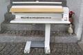 Гладильная машина Miele 865-супер качество глажки