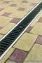 Системы водоотвода, водостоки, бетонные желоба, водоотвод, стоки - Изображение #2, Объявление #392550