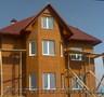Металлопластиковые окна Крыма - Изображение #2, Объявление #406489