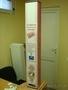 Торговый автомат по продаже влажных салфеток