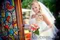 Свадебный, вечерний макияж и прическа в Симферополе Визажист - Изображение #3, Объявление #444289