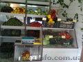 Продам бутик  на рынке г.Симферополь
