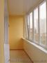 балкон лоджия Симферополь Крым