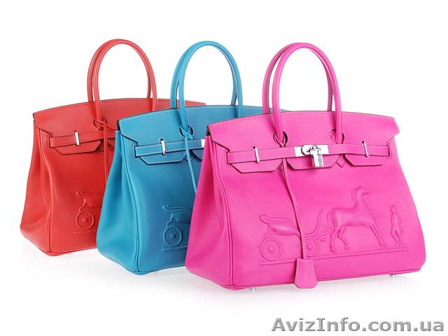 Товар из китая брендовые сумки