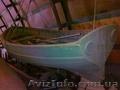 лодки и катера в симферополе