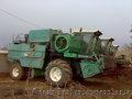Зерновие комбайны Массей 38.Дойц фарм 40-75 Дон 1200 - Изображение #3, Объявление #465807