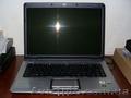 Продам ноутбук б/у HP DV6000