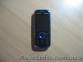 Продам мобильный телефон NOKIA 5130