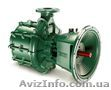 Насосы для систем автоматического полива Caprari (Италия) - Изображение #3, Объявление #463700