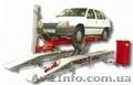 Споттер  для кузовного ремонта точечной сварки и рихтовки кузова  с расходниками - Изображение #8, Объявление #478487