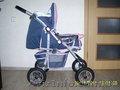 продам коляску детскую Pierre Cardin