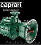 Насосы для систем автоматического полива Caprari (Италия), Объявление #463700