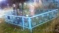 Ритуальные услуги Бахчисарай и Бахчисарайский район, памятники, ограды - Изображение #2, Объявление #518227