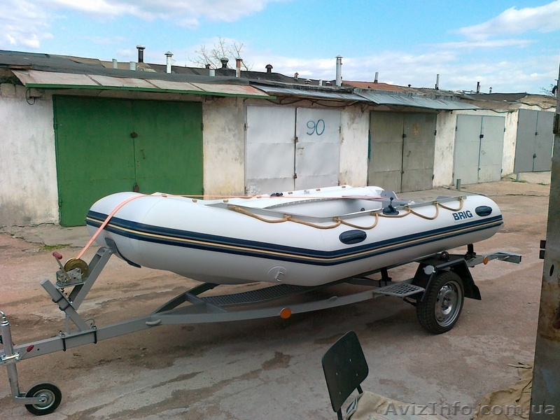 лодки надувные симферополь