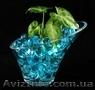 Декоративный заменитель почвы (гидрогель-аквагрунт) всего по 5 грн!!!