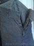 ватные брюки советского производства ,под верхнюю одежду - Изображение #7, Объявление #528794