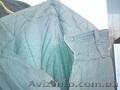 ватные брюки советского производства ,под верхнюю одежду - Изображение #10, Объявление #528794