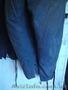 ватные брюки советского производства ,под верхнюю одежду - Изображение #3, Объявление #528794