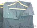 ватные брюки советского производства ,под верхнюю одежду - Изображение #4, Объявление #528794